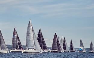 Granaria ORC Poola avatud meistrivõistlused