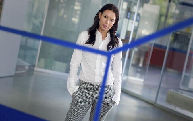 Teaduspoliitika ekspert Jana Kolar soovitab Eestil toetada neid teadusvaldkondi, mis pakuvad tuge siinsele ettevõtlusele.