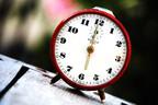 Aeg on väärtuslikum, kui tüüpiliselt arvatakse.