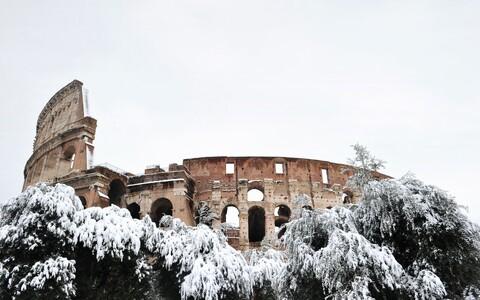 Lumine Rooma