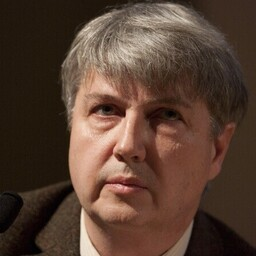 Андрея Красноглазова обвинили в коррупции.