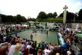 3x3 korvpalliturniir Tallinn Open 2017