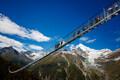 Šveitsis avati maailma pikim rippsild.