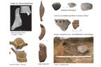 Vabaduse väljaku arheoloogilised leiud. ÄRA KASUTA