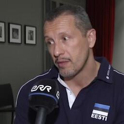 Mirko Fasini