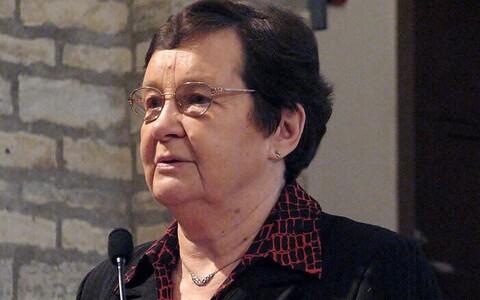 Anne Valmas
