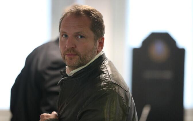 Anders Tsahkna