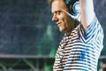 Weekend Baltic 2017, Armin van Buuren