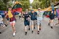 Weekend Baltic 2017