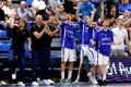 U-18 EM veerandfinaal: Eesti - Poola / Eesti U-18 korvpallikoondis