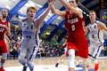 U-18 EM veerandfinaal: Eesti - Poola / Matthias Tass