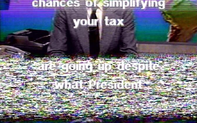 Videokunstinäitus