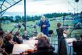 Leigo Järvemuusika festivali 20. juubel