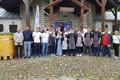 Saaremaa Võrkpalliklubi pressiüritus