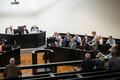 Судебное заседание по делу Сависаара.