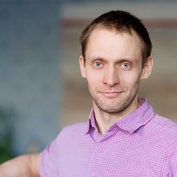 Madis Tilga on Põhjamaade Ministrite Nõukogu Eesti esinduse rohemajanduse nõunik.