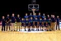 MM-eelvalikmäng: Eesti - Kosovo / Kosovo korvpallikoondis