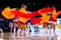 MM-eelvalikmäng: Eesti - Kosovo