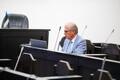 Kohus kuulab Savisaare protsessil süüdistatavate vestluste helisalvestisi