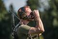USA ründelennukite harjutuslend.