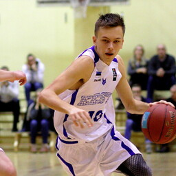 Kaspar Kitsing