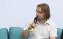 Vikerraadio ajakirjanik Arp Müller