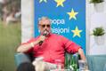 Kui turvaline on piirideta Euroopa?