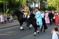 День города в Нарва-Йыэсуу