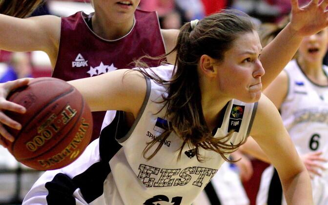 Sandra Reinvald