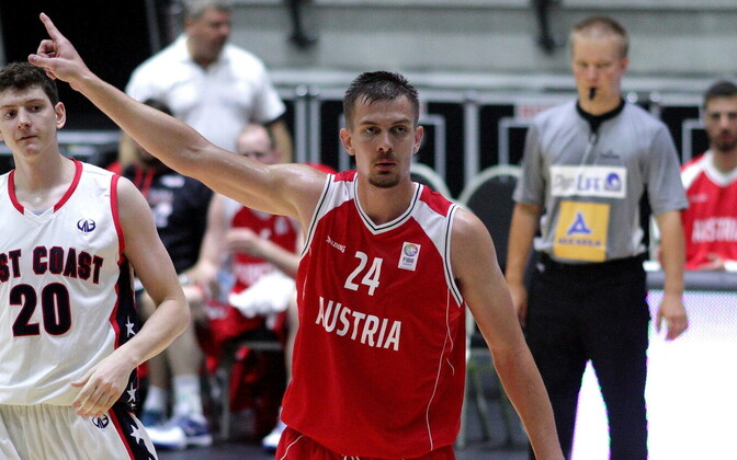 Rašid Mahalbasic