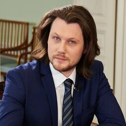 Dmitri Pastuhhov