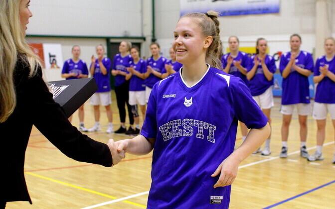 Janne Pulk