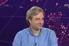 Спецкор ETV+ Алексей Маргиев