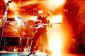 The xx kontsert