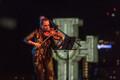 Kino ja Viktor Tsoi laulud