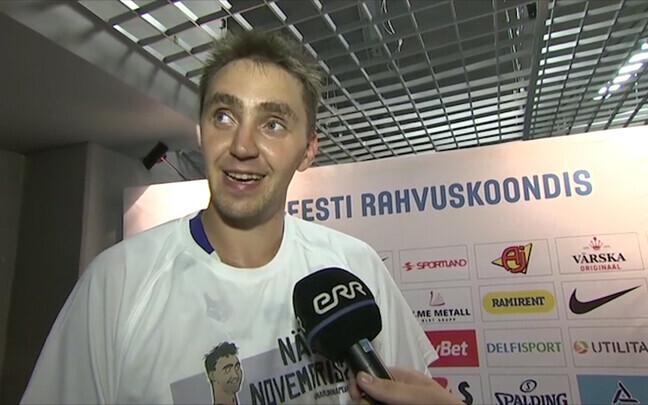 Reinar Hallik