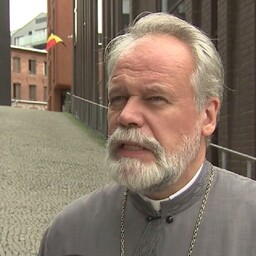 Heikki Huttunen.