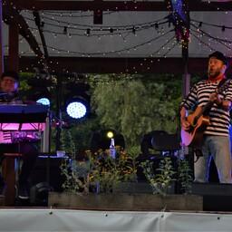Фестиваль реки Эмайыги 2017.