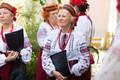 В Центре украинской культуры в Таллинне отметили День назависимости сразу двух стран.