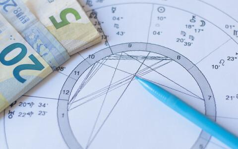 Eneseabi ja esoteerikaga tegelevatest ettevõtetest edukaimad teenivad aastas sadu tuhandeid eurosid kasumit.