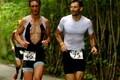 Raio Piiroja triatlonil