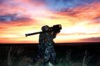Солдат Латвии вооружат ракетами Stinger. Иллюстративное фото.