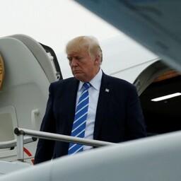 Дональд Трамп хочет бороться в Афганистане до победы.