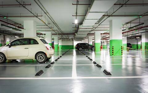 Kui elektriauto kasutaks 100 protsenti fossiilsetest kütustest toodetud elektrienergiat, oleks elektriauto kogu olelusringi keskkonnamõju ligi 20 protsenti suurem kui sisepõlemismootoriga autol.