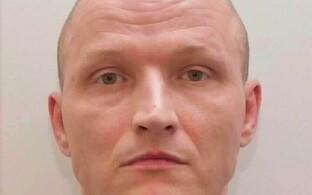 Леонид Сергеев задержан.