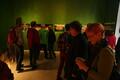 Tartu Kunstimajas avati korraga kaks näitust