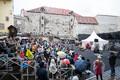 Tallinna Kultuuriöö 2017