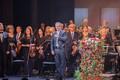Открытие сезона в национальной опере театра
