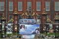 Printsess Diana surma-aastapäev