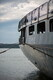 Prantsuse sõjalaev Somme külastab Tallinna.